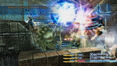 Ps4 Xii The Zodiac Age xii the zodiac age review ps4