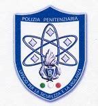 ufficio centrale operativo fregi e distintivi di specializzazione