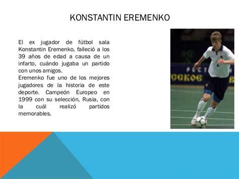 mejores jugadores futbol sala los mejores jugadores de futbol sala del mundo2