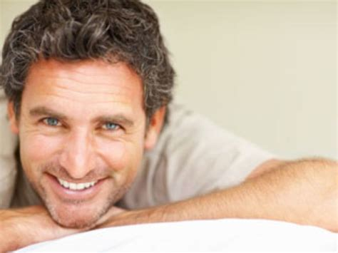what do 50 year old men want in bed what do single men over 60 really want this dating coach s advice will surprise you
