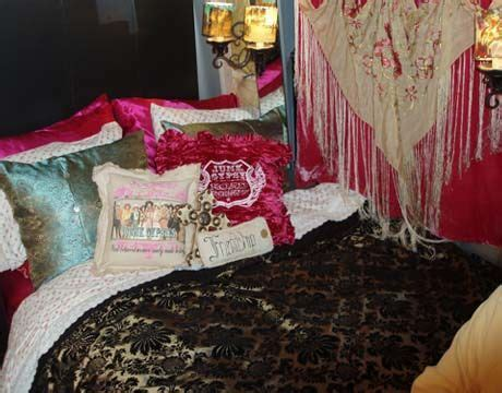 junk gypsy bedroom makeover 17 best images about junk gypsy love on pinterest red