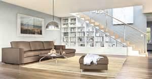 regal unter treppe bilder wohnzimmerm 246 beln nach ma 223 jetzt ansehen
