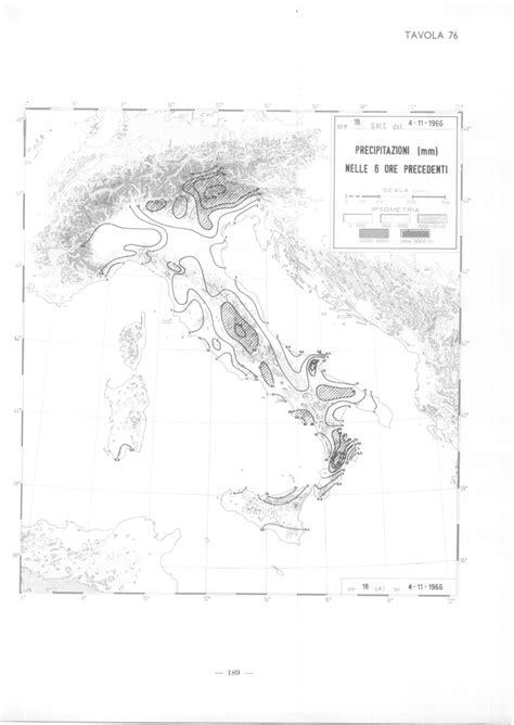 tavole maree venezia reports maree