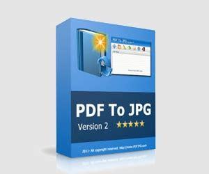 bmp converter software  windows mac