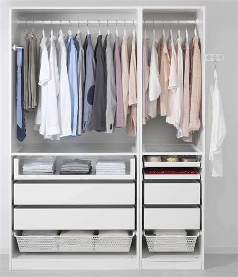 bedroom storage systems bedroom storage solutions ikea
