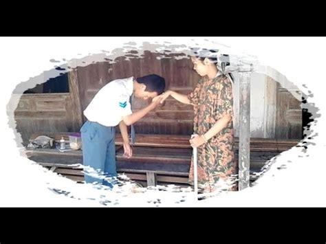 film titanic dalam bahasa indonesia impian jadi kenyataan tugas film pendek bahasa indonesia