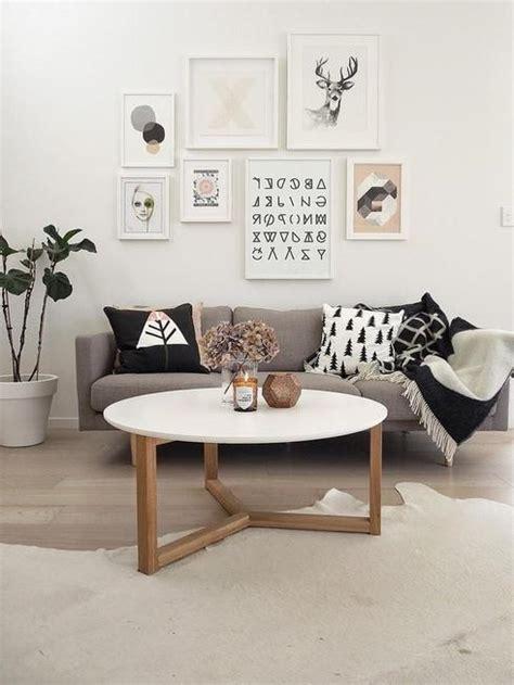 Image Style Scandinave style d 233 co scandinave couleurs meubles accessoires et