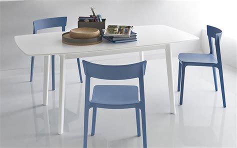 Amazing Piano Da Lavoro Per Cucina #6: sedie-cucina-design_NG4.jpg