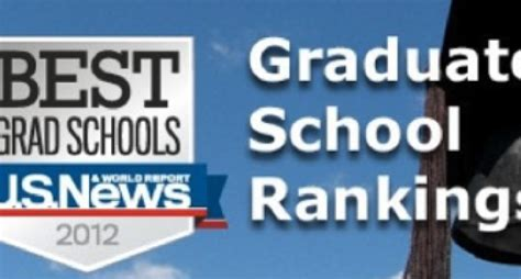 Workd And News Report Us Mba Rankings by Publicado El Ranking Mba De Us News World Report 2012