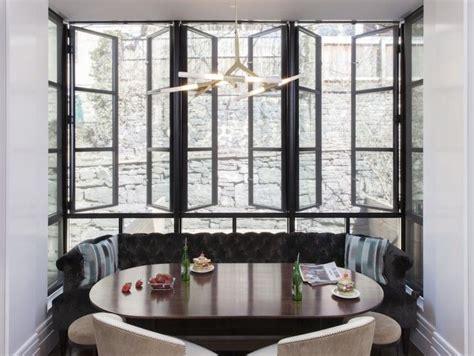 Casement Window Design Best 25 Casement Windows Ideas On Window Styles Windows And Sunroom Windows