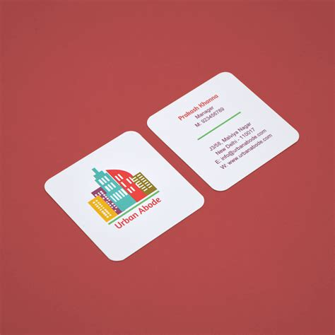 leaf shaped business card template new stock of leaf shaped business cards business cards