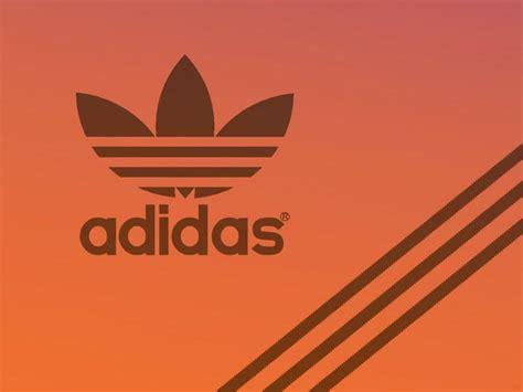 adidas originals wallpaper hd 1080p adidas original wallpapers wallpaper cave