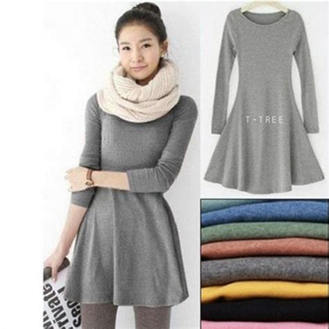 pinterest fashion women women dress for fall winter fashion clothes vestidos women dress 2017 spring autumn