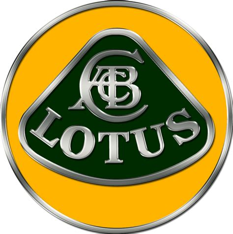 lotus logo automobiles logonoid