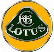 What Is Your Favorite Car Company Logo  Cars