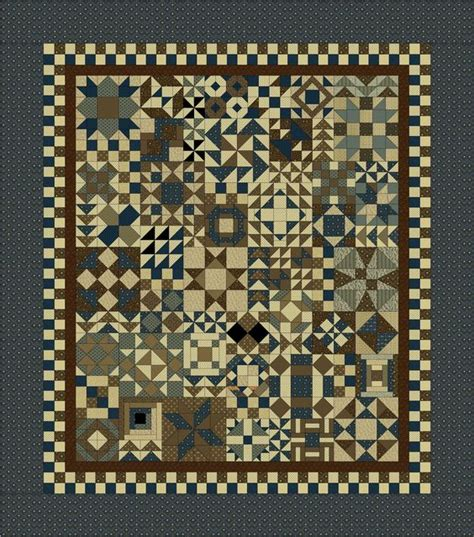 Of The Bible Quilt by Free Pattern Of The Bible Series Moda Quilting