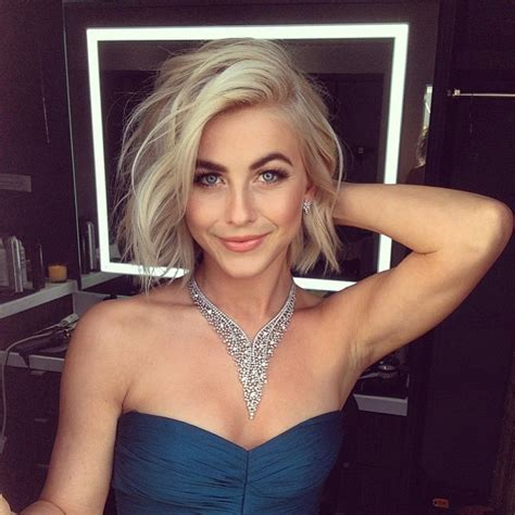 how to make your hair like julianne hough from rock of ages haircuts short on pinterest pixie cuts pixie haircuts