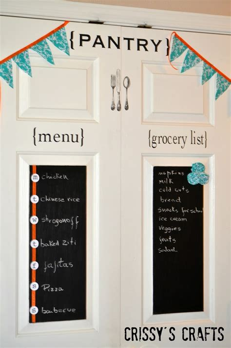 Pantry Door Sign by 17 Best Ideas About Pantry Sign On Farm