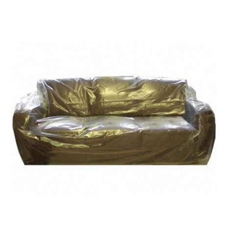 plastic 4 seater sofa cover sofa cover 3 seater cardboard boxes ni ltd