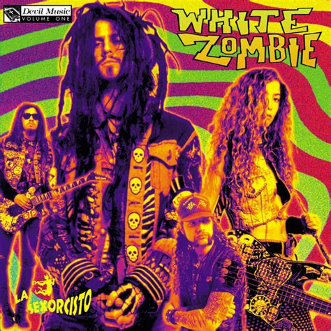 super sexy swinging sounds thunder kiss 65 a song by white zombie on spotify