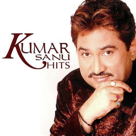 download mp3 album of kumar sanu churi bole song by kumar sanu and sadhana sargam from