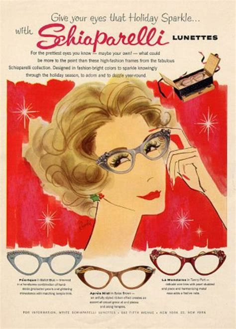 Kaos Mixed Poster 2 22 best vintage advertising images on glasses