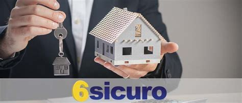 contratto di locazione di immobile arredato ad uso transitorio contratto di locazione per uso transitorio
