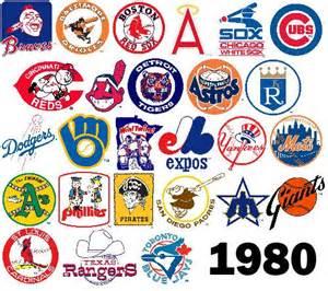 baseball teams 1980 major league baseball all star game images of billy chapel baseball league taking over