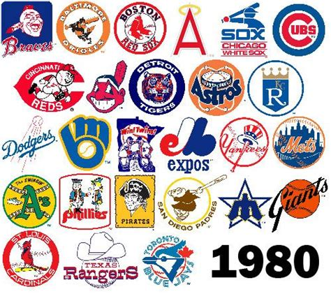baseball teams 1980 major league baseball all star game images of billy