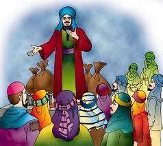 film dakwah nabi muhammad di madinah strategi dan pengembangan dakwah nabi muhammad saw di
