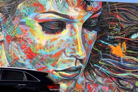 popular artwork 2014 s best street art in wynwood miami new times
