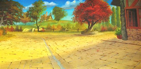 background design disney photo of walt disney backgrounds beauty and the beast