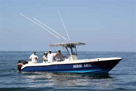 offshore fishing boat cost fishing charters costa rica costa rica fishing boats