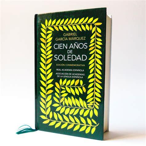 pdf libro cien anos de soledad edicion conmemorativa descargar cien anos de soledad edicion conmemorativa libro de texto pdf gratis descargar letras libres