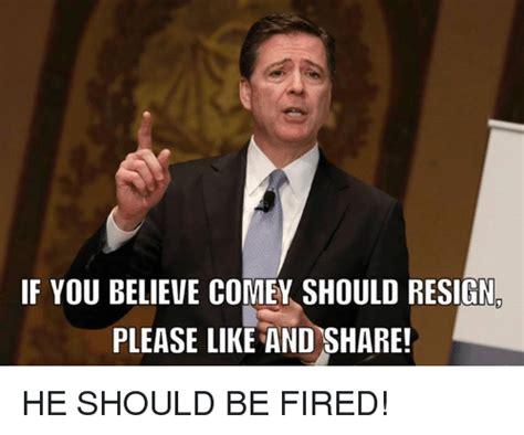 Resignation Letter Meme 25 Best Memes About Resigned Resigned Memes