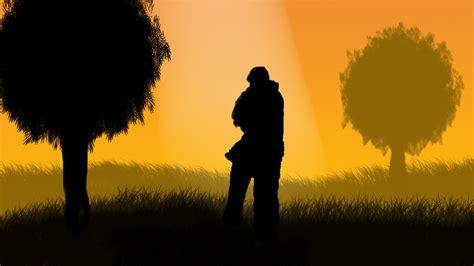 hugs   field full hd wallpaper  background image