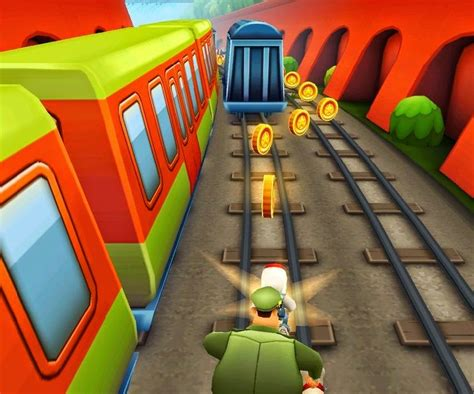 subway surfers london game for pc free download full version pc games free download full version download here
