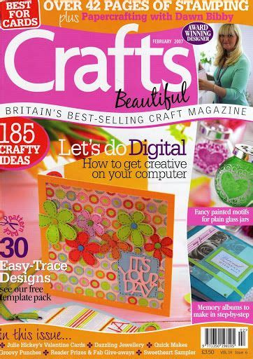 Paper Craft Books Free - 17 best images about magazine paper craft on