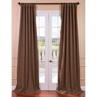 blackout curtains sears coffee themed curtains from sears com