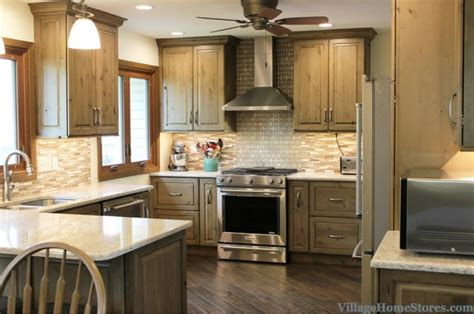 rustic transitional kitchen remodel in walnut il village 17 best images about rustic transitional style on