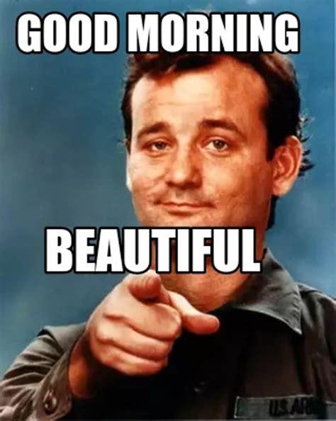 Good Morning Meme - good morning memes 27 wishmeme