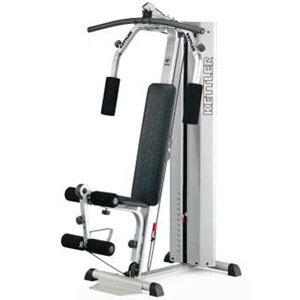 Banc De Musculation Fitness Attitude by Mat 233 Riel Et 233 Quipement Pour L Exercice Abdo 224 La Poulie