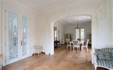 porte interne classiche porte interne classiche legno artigianali atelier