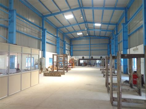 Industrial Sheds For Rent by For Rent Industrial Shed 55 Cents Near Achettipalli