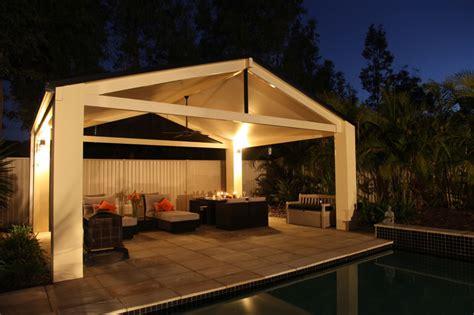 solarspan gimme shelter