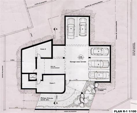 cr馥r sa cuisine sur mesure creer un plan de maison crer de superbes images maison