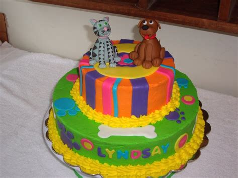 cat birthday cake for cats to eat birthday cakes for