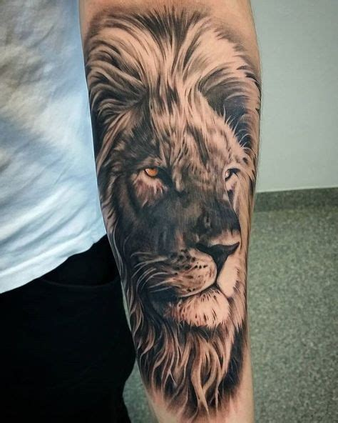 tattoo aftercare jiu jitsu 15 best tattoos images on pinterest simple lion tattoo