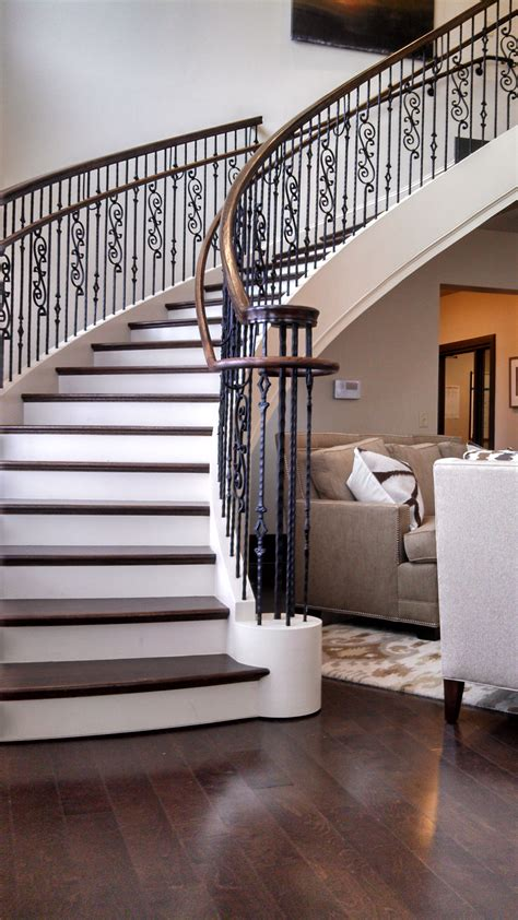 white house design company inc colorado stair company stairs parts front entry doors also wondrous from of the house