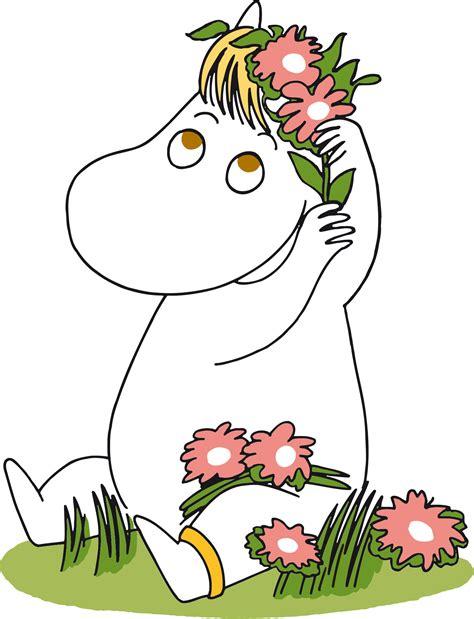 moomin snorkmaiden s 246 k p 229 google mumin pinterest